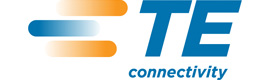 Tyco Electronics Preferred Partner